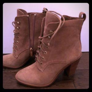 Bcbgeneratin boots
